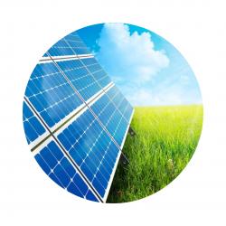 Eco-Energías